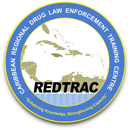 Caribbean Regional Drug Law Enforcement Training Centre