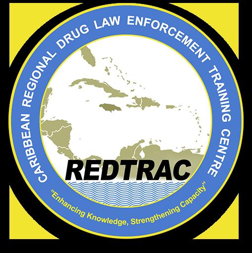 Caribbean Regional Drug Law Enforcement Training Centre